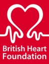 British Heart Foundation